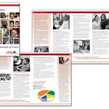 "View ""MBHP Annual Report"""